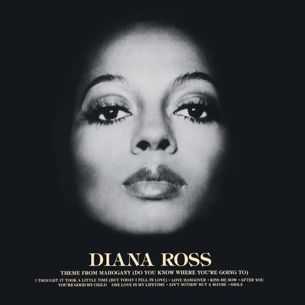 Diana Ross (1976) [Expanded Edition]