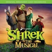 Shrek: The Musical (Bonus Track Version)