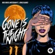Gone Is the Night feat Jorge Blanco Single