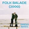 Folk Balade Vol. 7