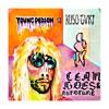 Lean, Hoes & Autotune - EP