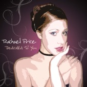 Rachael Price - You Took Advantage of Me