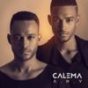 A.N.V. - Calema