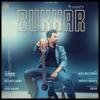 Bukhar Single
