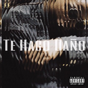 Te Hago Daño - Single Mp3 Download