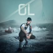 Çoban Yıldızı (feat. Hayko Cepkin)
