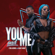 You and Me (feat. Lydia Jazmine) - Lydia Jazmine & Daddy Andre