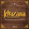 Khazana (Vol. 5)