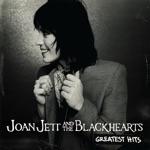 Joan Jett & The Blackhearts - Love Is All Around