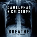 UK Top 10 Dance Songs - Breathe (feat. Jem Cooke) - CamelPhat & Cristoph