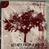 Take Hands, Take Hearts, Take Aim - EP, Scenes From A Movie