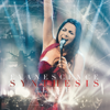 Evanescence - Synthesis Live portada