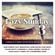Various Artists - Lazy Sunday 3