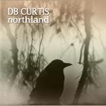 DB Curtis - King of Everything