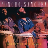 Poncho Sanchez - Nancy