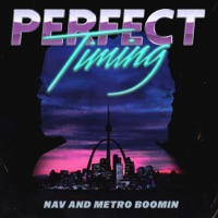 Perfect Timing Mp3 Download