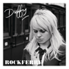 Duffy - Rockferry artwork