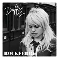 Duffy - Rockferry artwork