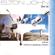 Elton John - Live In Australia (Remastered)