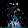 Later We - Cool K