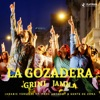 La Gozadera (feat. Marc Anthony & Gente de Zona) [Arabic Version] - Single, Grini & Jamila