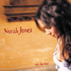 Feels Like Home - Norah Jones