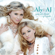 Greatest Time of Year - Aly & AJ
