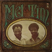 Mel & Tim - Yes We Can-Can