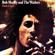 Stir It Up - Bob Marley & The Wailers