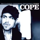 Citizen Cope - Hurricane Waters