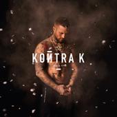 Erde & Knochen (Bonus EP)