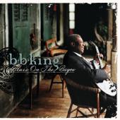 [Download] Blues Man MP3