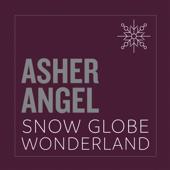 [Download] Snow Globe Wonderland MP3