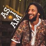 Julian Marley - Cooling in Jamaica