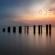 Ambient Jazz Ensemble - Eleven Days