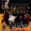 Sylvain Reynard - Gabriel's Inferno (Unabridged)  artwork