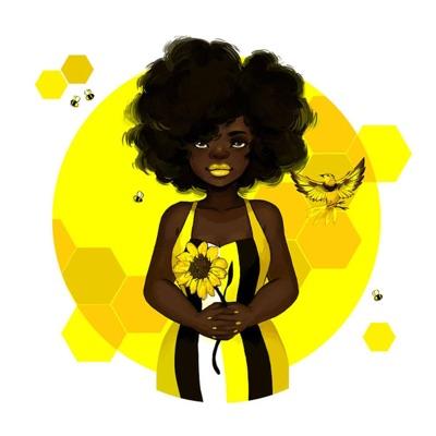 https://mihkach.ru/cunninlynguists-rose-azura-njano/Cunninlynguists – Rose Azura Njano