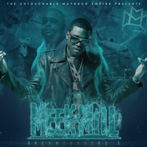 Dreamchasers 3 Mp3 Download