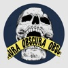 Obscura: A True Crime Podcast
