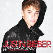 Under the Mistletoe - Justin Bieber - Justin Bieber