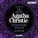 Agatha Christie - Die große Agatha Christie Geburtstags-Edition