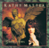 Mary, Did You Know? - Kathy Mattea
