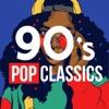 90s Pop Classics
