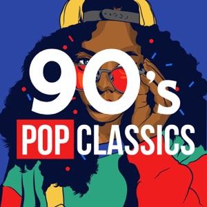 90's Pop Classics