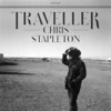 Chris Stapleton - Traveller Album
