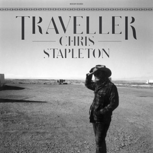 Chris Stapleton - Might As Well Get Stoned