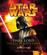 James Luceno - Star Wars: Dark Lord: The Rise of Darth Vader (Abridged)