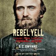Rebel Yell (Unabridged)