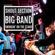 The Room Where It Happens - From Hamilton (feat. Alex Stombres, Michael Kennedy & Andrew Thompson) - Shout Section Big Band