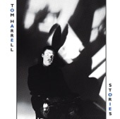 Tom Harrell - Song Flower